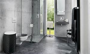 Bodenbelag Bad Pvc : vinylboden bad ~ Michelbontemps.com Haus und Dekorationen