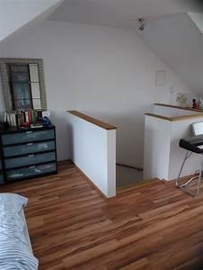 Sitzbank Vor Dem Bett : brauche tipps f rs gauben schlafzimmer unter dem dach ~ Michelbontemps.com Haus und Dekorationen
