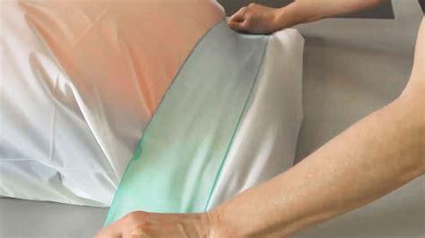 Kleidung Platzsparend Aufbewahren by Kleidersack Platzwunder Kleider Platzsparend Aufbewahren