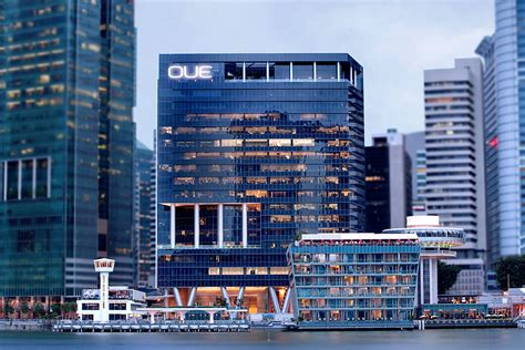 oue bayfront meinhardt transforming cities shaping