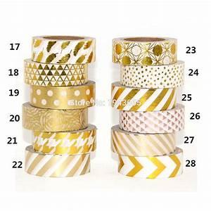 Online Buy Wholesale Washi Tape From China Washi Tape