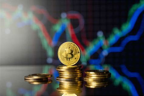 Visit previsionibitcoin for today listings, monthly and long term forecasts about altcoins and cryptocurrencies ➤. Bitcoin Prediction: Half Of The World's Largest Companies Will Own BTC By The end Of 2021 ...