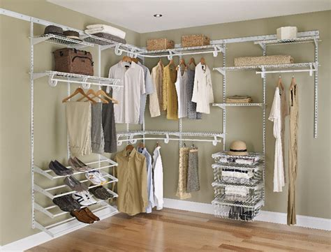 Wire Closet Shelving Closetmaid by Closet Storage Products Wire Closetmaid Closet In
