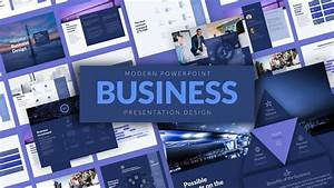 Powerpoint Design Template Google Slides Powerpoint Free Download Youtube
