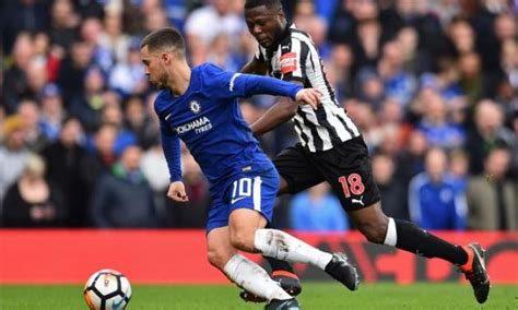 Newcastle United v Chelsea team news, injuries ...