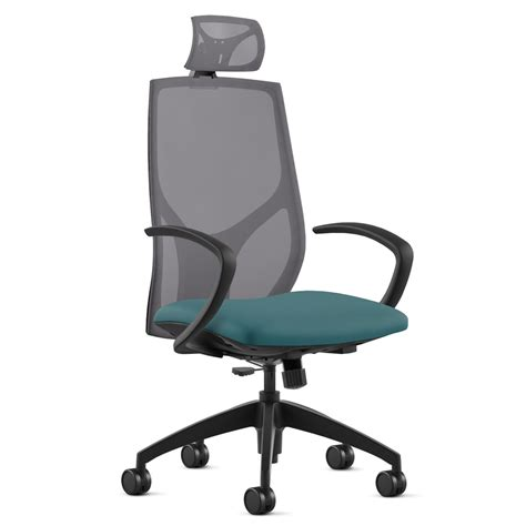 9to5 Seating Vault 1480 — Total Office 360