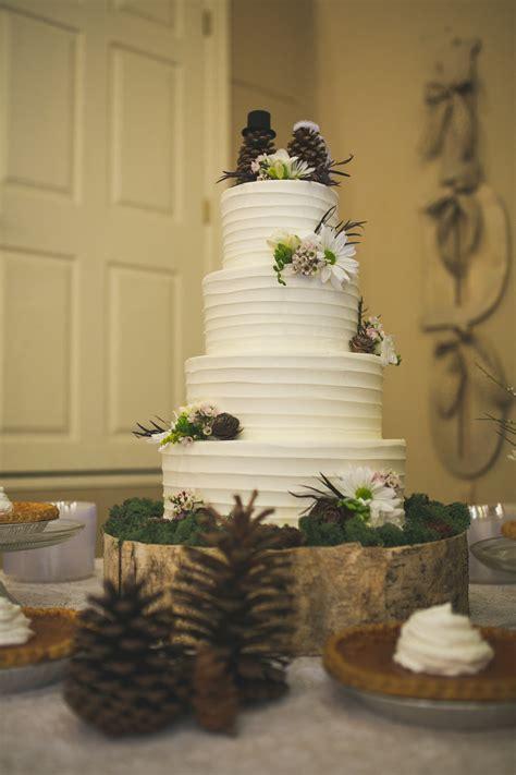 austin wedding cakes  cake plate custom wedding bakery