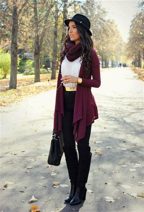 stylish  clothing items