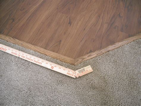 floor strips lds mom to many allure trafficmaster floor transition strips finishing my allure floor