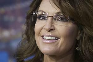 Sarah Palin will not attend GOP convention because 'Alaska ...