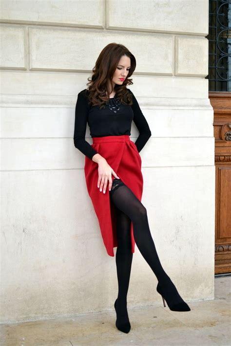 Picture Of sexy valentines date outfits for girls 18