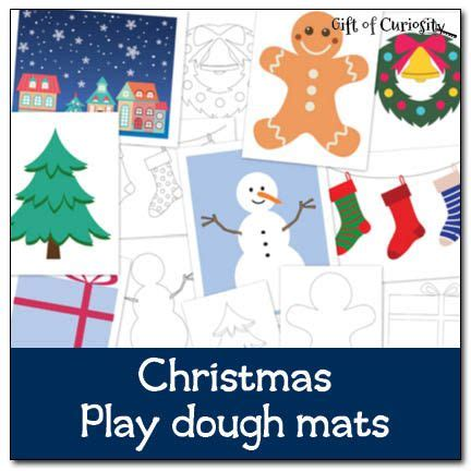 305 best wwrt images on applique ideas 488   a0317341f5f71bf656913227d935cd13 preschool christmas christmas activities