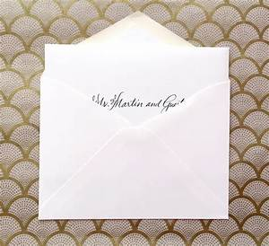 nico and lala wedding invitation etiquette inner and With wedding invitations inner envelope wording