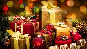 Emballage Cadeau Professionnel : 10 emballages originaux pour les cadeaux de no l ~ Teatrodelosmanantiales.com Idées de Décoration