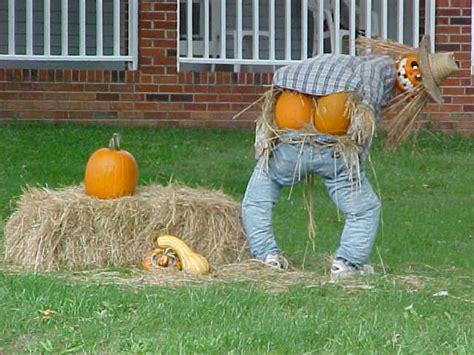 Homemade Halloween Lawn Decorations  Furniture Ideas