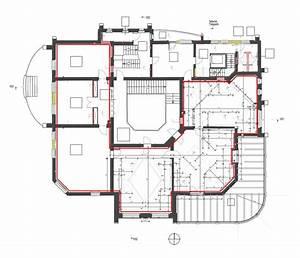 Grundriss Bauhaus Villa Bauhaus Vorschau Bauhaus