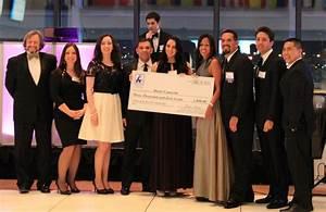 Archer Awards Scholarships to Hispanic Law Students ...