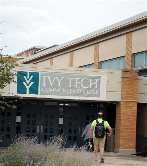 Ivy Tech To Offer Building Construction Technology Program. Rn Schools In Virginia Shredding Fort Collins. Family Law Attorney Mn Future Of Solar Panels. Access Control System Installation. Investment Plan For Retirement. Outer Banks Pest Control C T Registered Agent. Savings Account Minimum Balance. Jeep Dealership Orange County. Nursing School Las Vegas Cheap Online Printer
