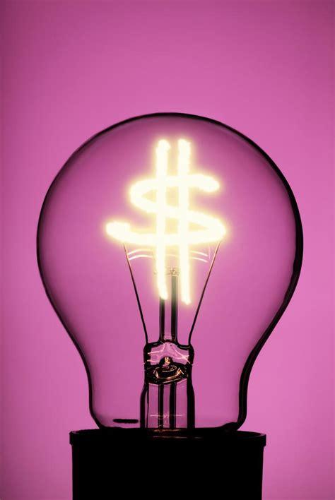 light industrial job opportunities industry