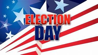Election Americane Elezioni Clinton Usa Mercati Effetti