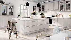 Islas De Cocina Cmo Elegir El Mueble Perfecto Para Tu