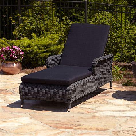 furniture create  comfortable atmosphere