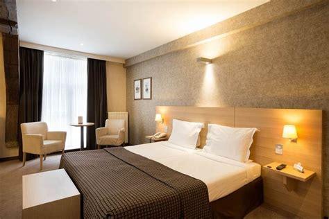 chambre d hotel moderne séjourner à bruges choisissez une de nos chambres d hôtel