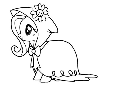 fluttershy coloring pages  coloring pages  kids