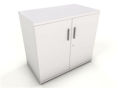 Cupboard White white office storage cupboard icarus office furniture