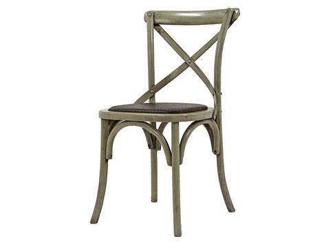 where to buy antique furniture and accessories homes