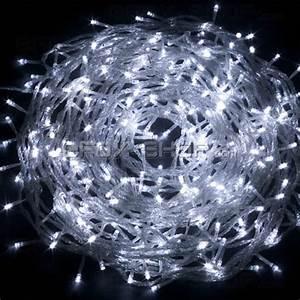 Verlängerungskabel 10m Außen : 10m 100led outdoor party lampe shopping ~ Markanthonyermac.com Haus und Dekorationen