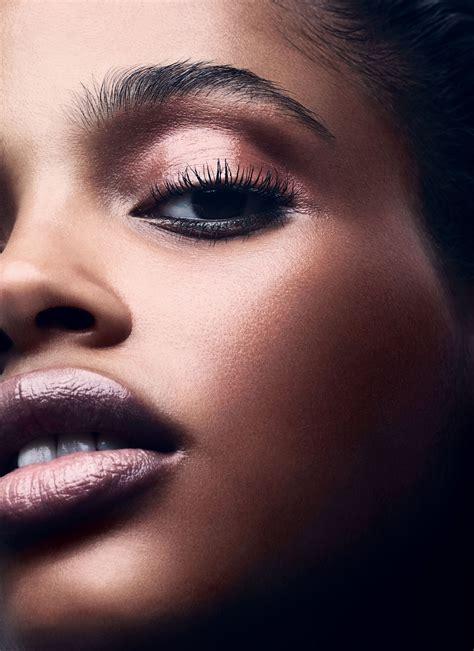 beauty  award winning products cheeks allure