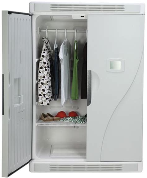 Drying Cupboards by Breezedry Eco Friendly Drying Cabinet For Your Clothes