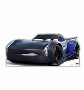 Storm Cars 3 : jackson storm cars 3 standup ej party ideas pinterest cars birthdays and twin birthday ~ Medecine-chirurgie-esthetiques.com Avis de Voitures