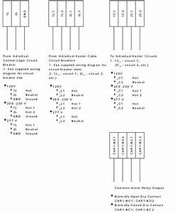 27 Terminal Block Wiring Diagram