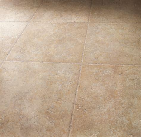 tile liquidators gadsden al navajo ceramic american tiles american florim where to buy
