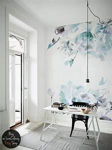 Lowboard Zum Aufhängen : gr n haus konzept einschlie lich best 25 wallpaper ~ Pilothousefishingboats.com Haus und Dekorationen