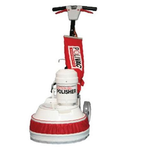 Tile Floor Scrubbers Residential by Sealing Bluestone Tiles Melbourne Tile Restoration