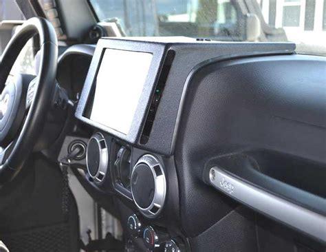 ideas  jeep wrangler car audio diymobileaudiocom