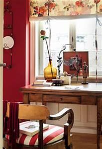 Kleine Räume Geschickt Einrichten : kleine r ume liebevoll einrichten ~ Watch28wear.com Haus und Dekorationen