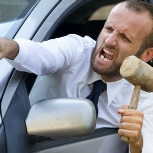 aggressive driving accidents nash franciskato