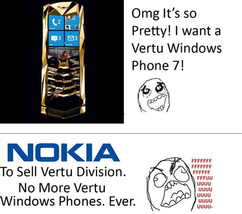 Nokia Phone Memes - related keywords suggestions for old nokia meme