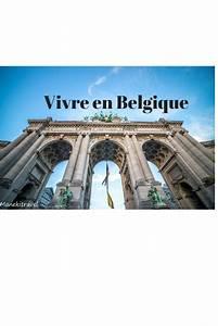 Vivre En Belgique : vivre en belgique paroles de 22 viver a vida is wonderful ~ Medecine-chirurgie-esthetiques.com Avis de Voitures