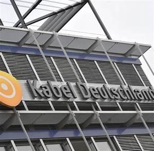 Kabel Deutschland Mobile Rechnung : fit for growth vodafone beschlie t ein neues sparprogramm welt ~ Themetempest.com Abrechnung