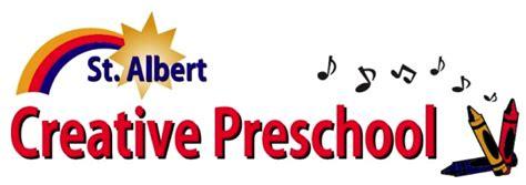 st albert creative preschool modern 452 | StABCreativeLogo
