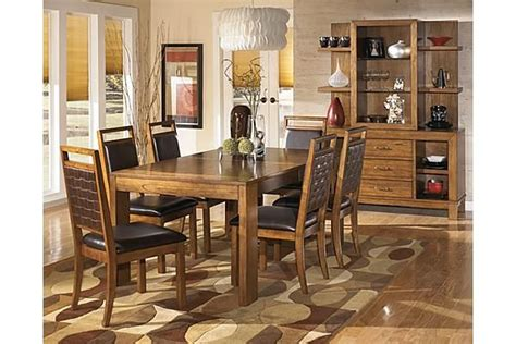 30627 traditional dining room sets experience 32 best contemporary dining images on dining