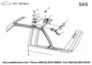 2004 Bmw 745i Wiring Diagram