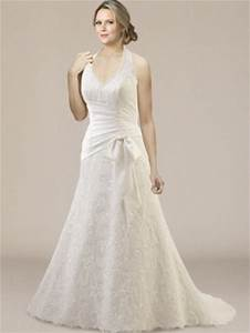 plus size wedding dresses informal With plus size informal wedding dresses