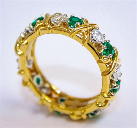 San Antonio Jewelry Buyer  Sell Gold & Diamond Jewelry. Offshore Credit Card Processing. Energy Efficient Data Centers. Korean Language Lessons Online. El Barco Mas Grande Del Mundo. Dui Attorney Washington Dc Cool Denver Hotels. Large File Sharing Sites Air Medical Memorial. Dental Clinic In Philadelphia. Adoption Agencies In South Carolina
