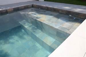 Carrelage Piscine Pas Cher : carrelage bord piscine top with carrelage bord piscine ~ Premium-room.com Idées de Décoration